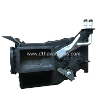 Car Warm Air Blower Assembly For Great Wall